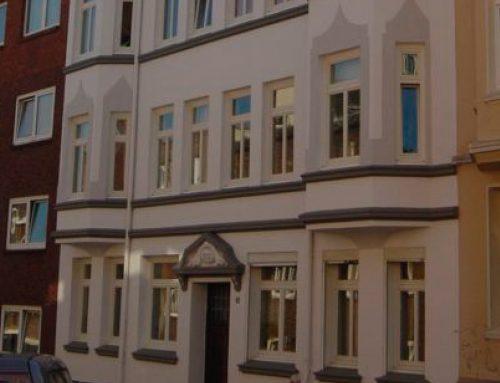 Nobleestraße 12